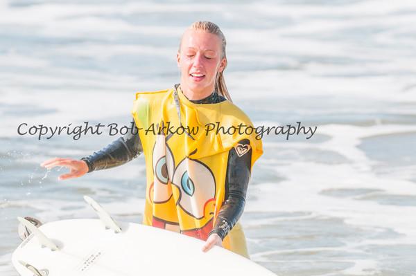 Surfing Long Beach 9-17-12-1513