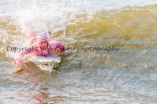 Surfing Long Beach 9-17-12-1543