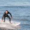 Surfing Long Beach 9-17-12-1160