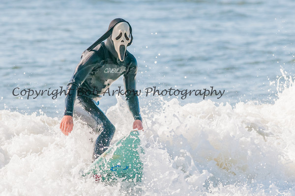 Surfing Long Beach 9-17-12-1589