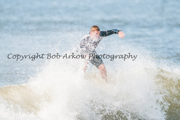 Surfing Long Beach 9-17-12-1496