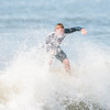 Surfing Long Beach 9-17-12-1496