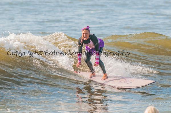 Surfing Long Beach 9-17-12-1523