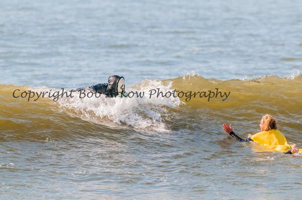 Surfing Long Beach 9-17-12-1569