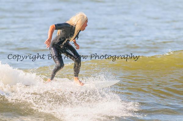 Surfing Long Beach 9-17-12-1565