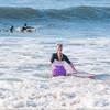 Surfing Long Beach 9-17-12-1130