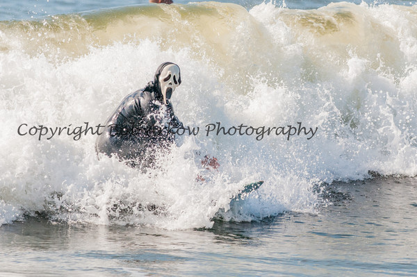 Surfing Long Beach 9-17-12-1651