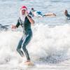 Surfing Long Beach 9-17-12-1693