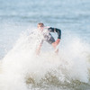 Surfing Long Beach 9-17-12-1495