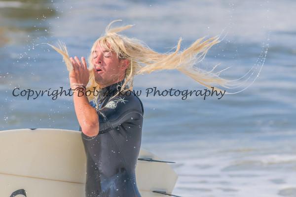 Surfing Long Beach 9-17-12-1518