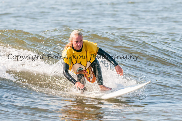 Surfing Long Beach 9-17-12-1638