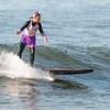 Surfing Long Beach 9-17-12-1163