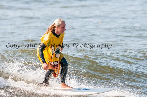 Surfing Long Beach 9-17-12-1637