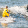 Surfing Long Beach 9-17-12-1487