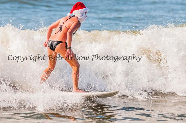 Surfing Long Beach 9-17-12-1613