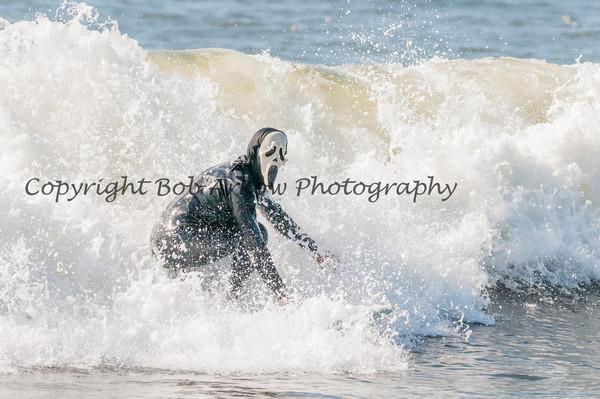 Surfing Long Beach 9-17-12-1653