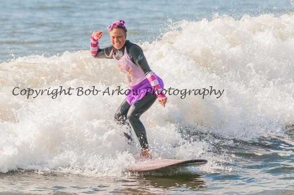 Surfing Long Beach 9-17-12-1528