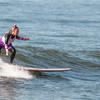 Surfing Long Beach 9-17-12-1165