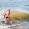 Surfing Long Beach 9-17-12-1668