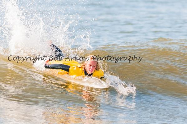Surfing Long Beach 9-17-12-1605