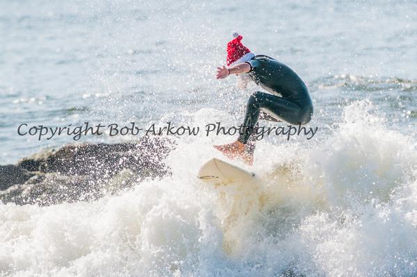 Surfing Long Beach 9-17-12-1660
