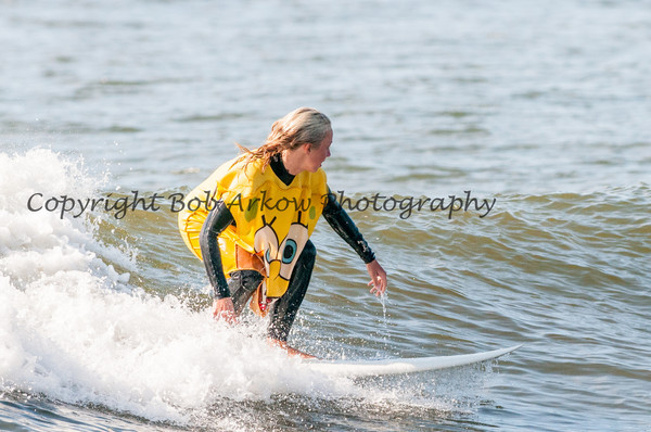 Surfing Long Beach 9-17-12-1636