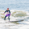 Surfing Long Beach 9-17-12-1696