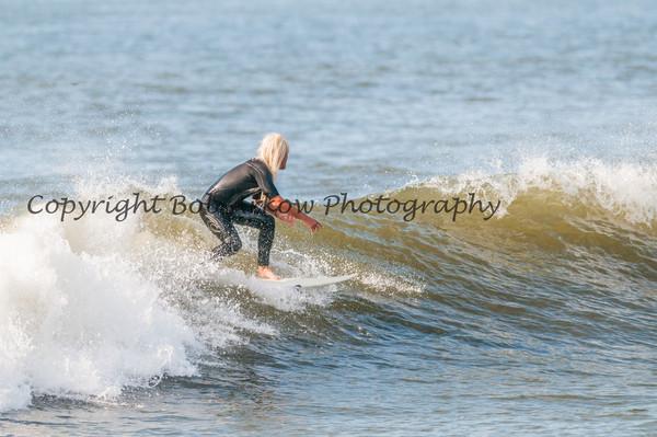 Surfing Long Beach 9-17-12-1498