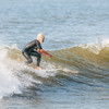 Surfing Long Beach 9-17-12-1498