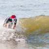 Surfing Long Beach 9-17-12-1681