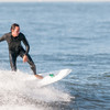 Surfing Long Beach 9-17-12-1158