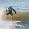 Surfing Long Beach 9-17-12-1491