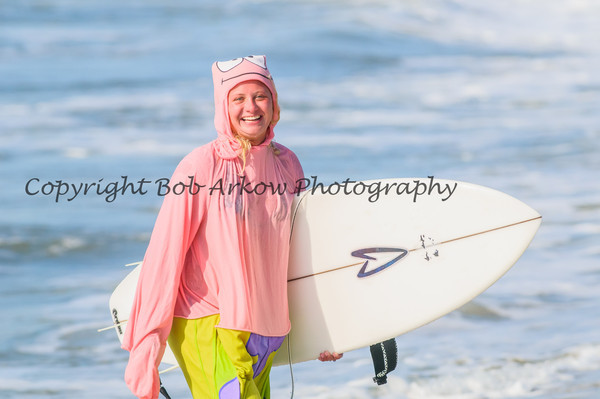 Surfing Long Beach 9-17-12-1563