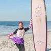 Surfing Long Beach 9-17-12-1123
