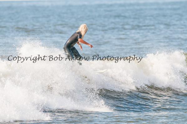 Surfing Long Beach 9-17-12-1500