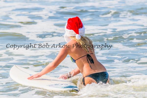 Surfing Long Beach 9-17-12-1596