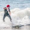 Surfing Long Beach 9-17-12-1689