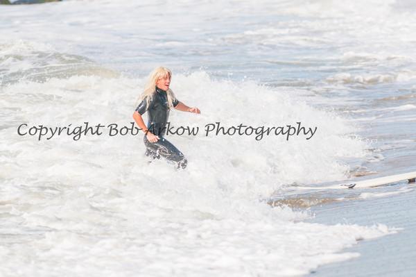 Surfing Long Beach 9-17-12-1502