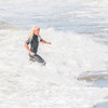 Surfing Long Beach 9-17-12-1502
