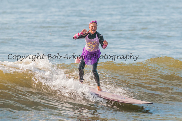Surfing Long Beach 9-17-12-1521