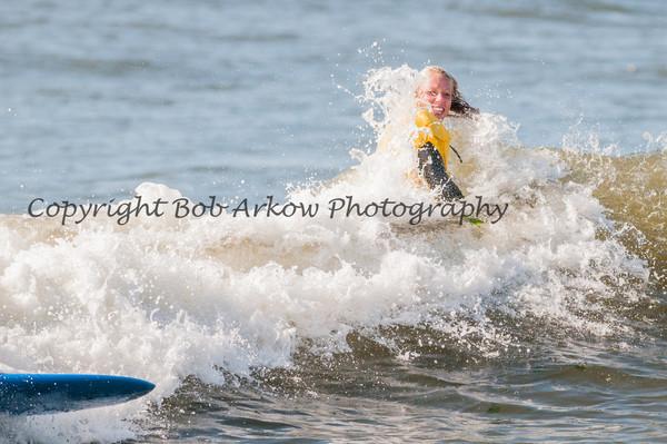 Surfing Long Beach 9-17-12-1650