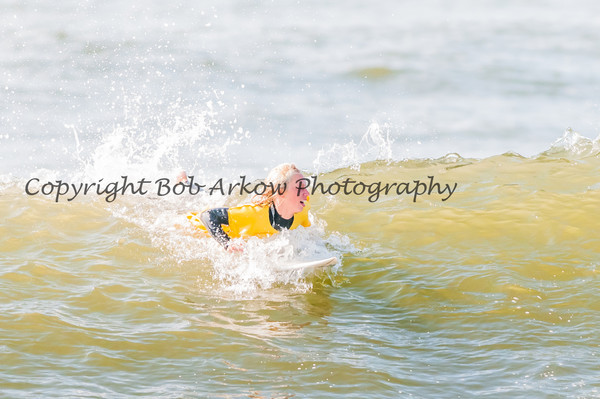 Surfing Long Beach 9-17-12-1603