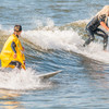 Surfing Long Beach 9-17-12-1486