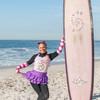 Surfing Long Beach 9-17-12-1124