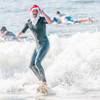 Surfing Long Beach 9-17-12-1692