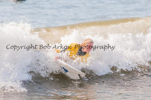 Surfing Long Beach 9-17-12-1584