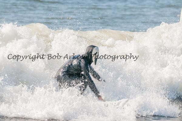 Surfing Long Beach 9-17-12-1655