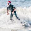 Surfing Long Beach 9-17-12-1690