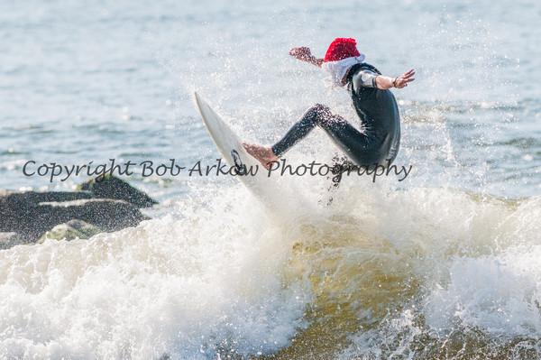Surfing Long Beach 9-17-12-1658