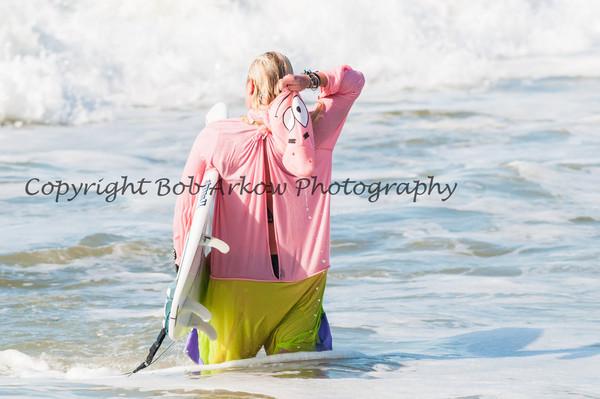 Surfing Long Beach 9-17-12-1561